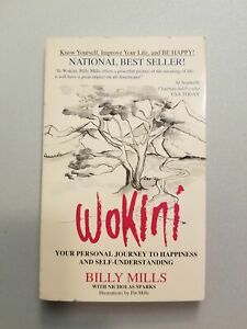 BOOK-Wokini-Your-personal-journey-to-happiness-and-self-understanding