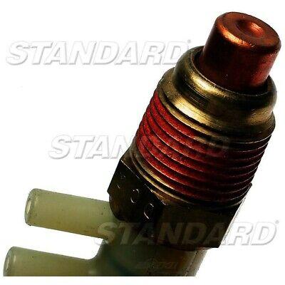 Ported Vacuum Switch Standard PVS147