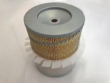 Air Filter Suits HDA5839 MITSUBISHI TRITON MH PAJERO NH MK NE NF NG NL WA892 206