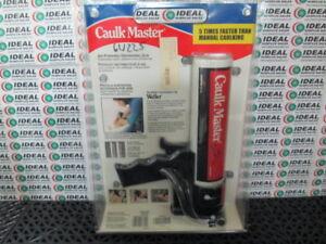 WELLER-PG10019010-HOSE-NEW-IN-BOX