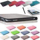 SAMSUNG GALAXY TAB 3 10.1 P5200 P5210 P5220 LTE CUSTODIA CASE BORSA COVER