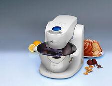 Robot Impastatore frullatore mixer impastatrice CLATRONIC KM 3354 da cucina