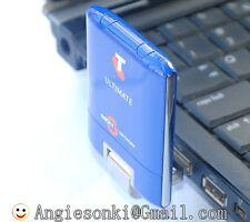 Sierra Wireless AirCard 312U 4G HSPA+ 42 Mbps GSM Mobile Broadband USB 3G Modem