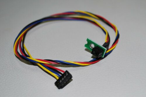 US Fast Shipping Paper Width or Paper Test Sensor for Mutoh