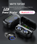 Bluetooth-5-0-Headset-TWS-Wireless-Earphones-Mini-Earbuds-Stereo-Headphones-8D thumbnail 1