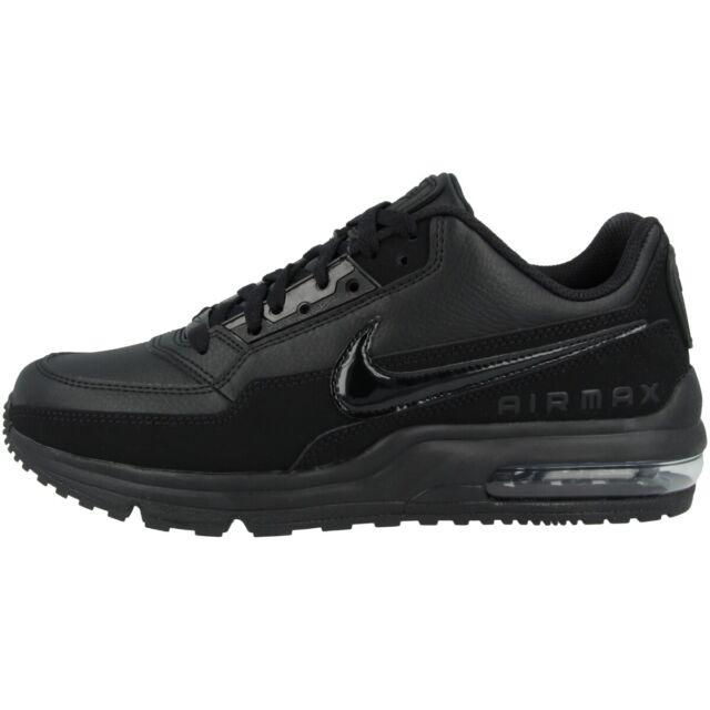 Laufschuhe Nike Air Max Ltd 3 020 Größe 45.5