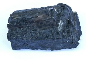 Allanite-Kragero-Norway-Crystal-Fragment-ex-V-J-Hoffman