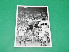 KOSMOS N°27 RFA BRD Vs TÜRKIYE MORLOCK COUPE MONDE 1954 WM54 FOOTBALL PANINI