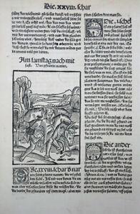 NARRENSCHIFF-HOLZSCHNITT-VON-VIELEN-VORTEILEN-1520-GEILER-VON-KAISERSBERG-16