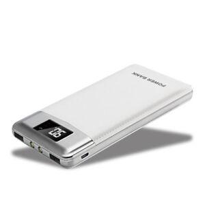 50000mAh-2-USB-LCD-2LED-Power-Bank-Zusatzakku-Batterie-Ladegeraet-Fuer-Smartphone
