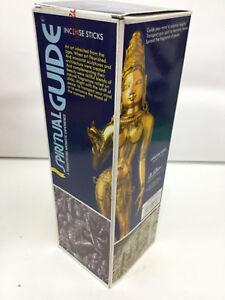 Spiritual-Guide-Padmini-Incense-Sticks-Box-Value-Pack-200-sticks