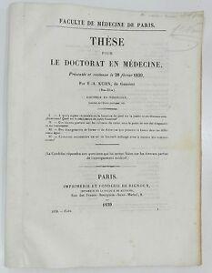 RRR-A-QUELS-SIGNES-RECONNAIT-ON-LA-LUXATION-DU-PIED-SUR-LA-JAMBE-KUHN-1839