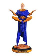 "Before Watchmen: Ozymandias 9.25"" Statue by Dc Collectibles"
