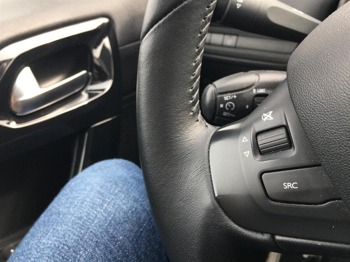 Peugeot 208 1,6 BlueHDi 100 Envy - billede 11