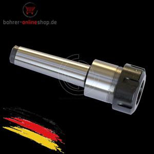 Spannzangenfutter für Spannzangen für Drehbank//Fräser Typ ER20 MK1 M6