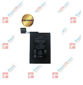 1043mAh-OEM-Internal-Battery-For-iPod-Touch-6G-6-6th-gen-generation-A1574-A1641