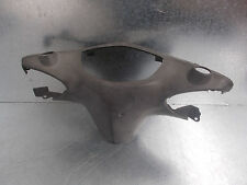 YAMAHA CYGNUS X 125 CLOCK SURROUND PANEL FAIRING