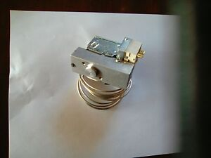 DOMETIC-ELECTROLUX-THERMOSTAT-GAS-ELECT-FOR-RM360-TO-RG410-PLEASE-READ-ON