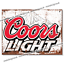 thumbnail 27 - Metal Signs Man Cave Retro Pub Bar Vintage Wall Plaque Beer Garage Shed Tin Cafe
