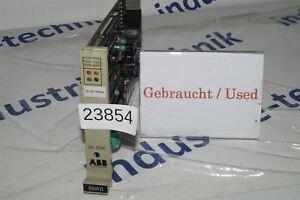 Abb-GILP211100R0001-29ER11-02203-Module
