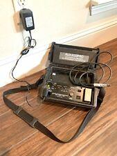 Bacharach Mars Penn Universal Leak Detector Tool Refrigeration Hvac Rld H10pro