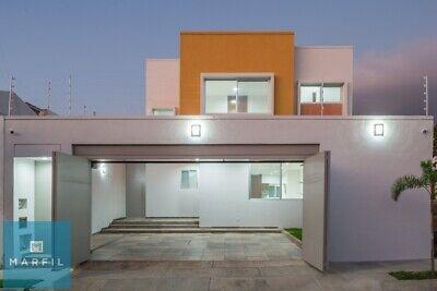 Hermosa Casa Residencial Esmeralda Principal Planta Baja Terraza y Jardin