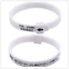Indo-Adjustable-United-States-Flexible-Round-Ring-Ruler-Shatter-Resistant-White thumbnail 1