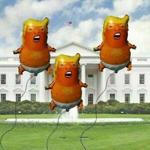 22-x-17inch-Trump-Baby-Balloon-Impeach-Donald-Trump-Party-Balloon-Decoration