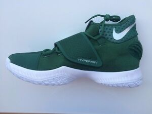 buy popular 54c7c 17354 Image is loading Nike-Zoom-Hyperrev-2016-TB-Basketball-Men-039-