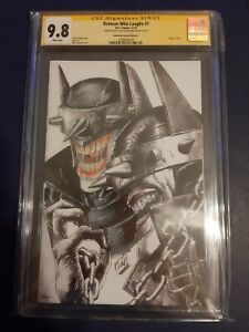 Batman-Who-Laughs-1-CGC-9-8-Cover-by-Mico-Suayan-remark-signed-by-Ryan-Kinkcaid