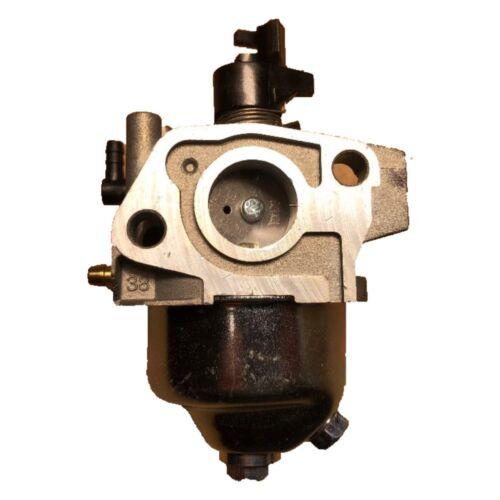Rato Ryobi Powerstroke Power Washer RV140 Engine Carburetor 16100-Z250710-0099
