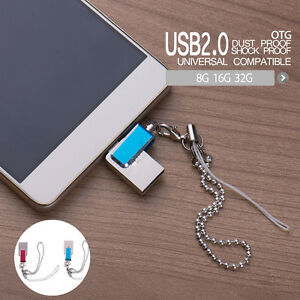 8-16-32GB-OTG-USB-Micro-Flash-Drive-Memory-Stick-for-Android-Phone-Tablet-PC
