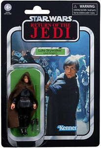 Star-Wars-The-Vintage-Collection-Luke-Skywalker-Jedi-Knight-Action-Figure-Toy