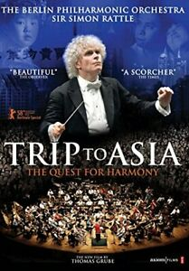 Trip-to-Asia-The-Quest-For-Harmony-DVD-Region-2