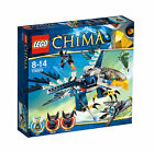 LEGO Legends of Chima Eris Adlerjäger (70003)