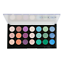 CITY-COLOR-COOLING-BREEZE-EYESHADOW-PALETTE thumbnail 2