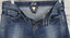 Neuf Reg 30 Distress Medium 6 5 28 Brand Wash 30 Inseam Lucky Jeans Fade X gpSWx6n