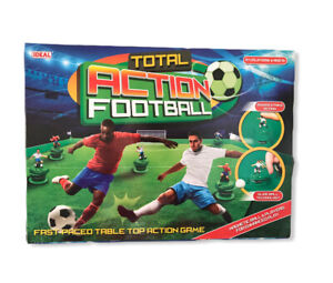 Total-Action-Football-Game-In-Good-Condition-Complete-Game