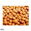 thumbnail 1 - Versele-Laga Maple Peas - Bird Feed Pigeon Food - 25kg