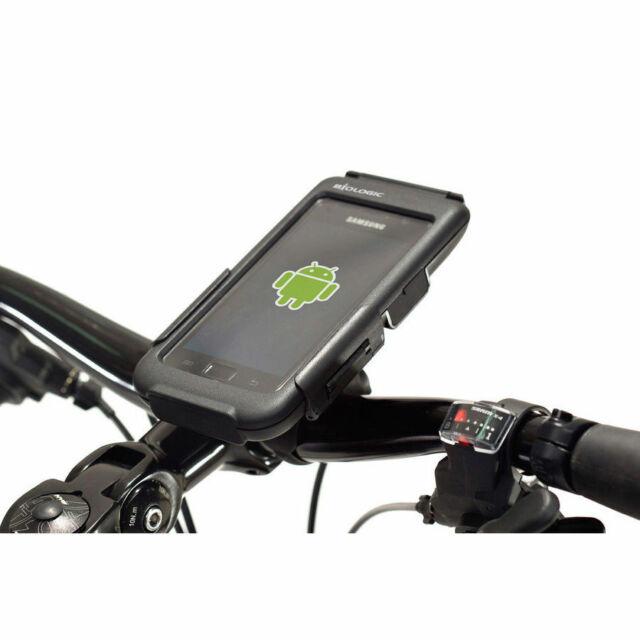 Biologic Bike Mount for Android / Smartphone