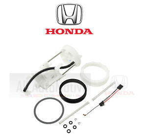honda crv fuel filter fuel filter fits honda crv  japan built  genuine honda 17048swaa00 honda crv fuel filter replacement interval fuel filter fits honda crv  japan built