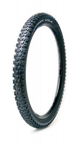 Neumáticos de bicicleta hutchinson taipan enduro diversidad 27.5 x 2.35 pulgadas 57-584 mm TLR