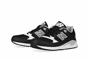 New Balance 311 chaussures pour hommes