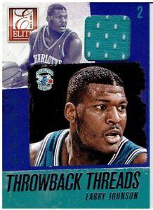 Larry-Johnson-2013-14-Elite-Throwback-Threads-26