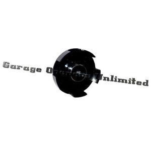 Liftmaster 41a2822 1 Interrupter Cup Garage Door Openers
