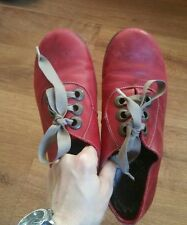 Great womens leather shoes from Fly London. Size UK 4/37 EU. Good condition.