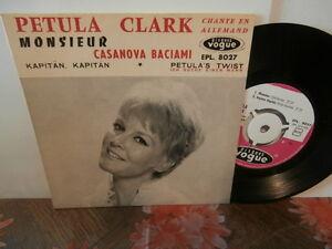 petula-clark-034-monsieur-034-en-Allemand-ep7-034-or-fr-1962-vogue-8027-variante-pochette