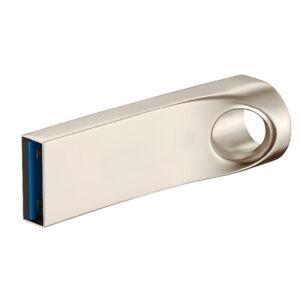 2TB-128GB-Metal-USB-2-0-Flash-Drive-Memory-Stick-Thumb-Pen-U-Disk-Key-PC-Ring