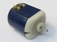 large MABUCHI 55 SOD TKK electric motor for 1:24 slot car model kit toy