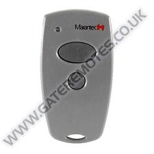 Marantec D302 433Mhz Gate & Garage Door Remote Transmitter Key Fob